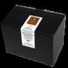 Capsule-solubili-cioccolato