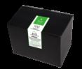 Alpine Coffee Ecò – Confezione 100 capsule compatibili Nespresso