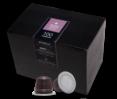 Quick Caffè Amabile – Confezione 100 capsule compatibili Nespresso