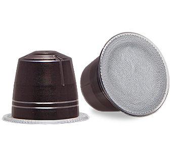 Capsule compatibili Nespresso: come scegliere