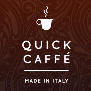 Offerta capsule compatibili nespresso, come scegliere?