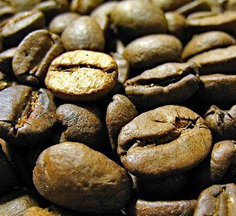 Capsule compatibili Nespresso *: i prezzi
