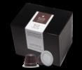 Capsule compatibili Nespresso - Cioccolato