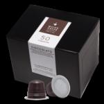 Capsule compatibili Nespresso – Cioccolato