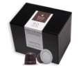 Capsule compatibili Nespresso - Crema d'Irlanda
