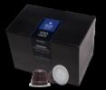 Quick Caffè Extra – Confezione 100 capsule compatibili Nespresso