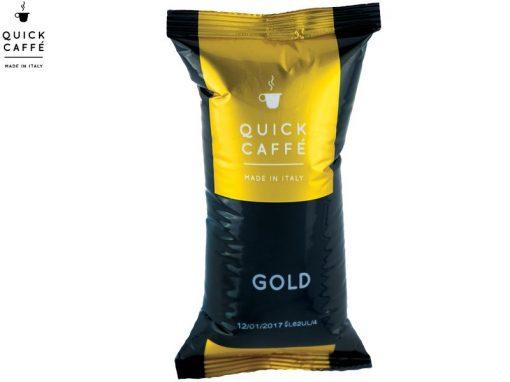 caffè gold