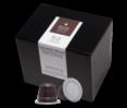 Capsule compatibili Nespresso - Havana Rum