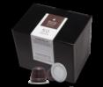 Capsule compatibili Nespresso - Vaniglia